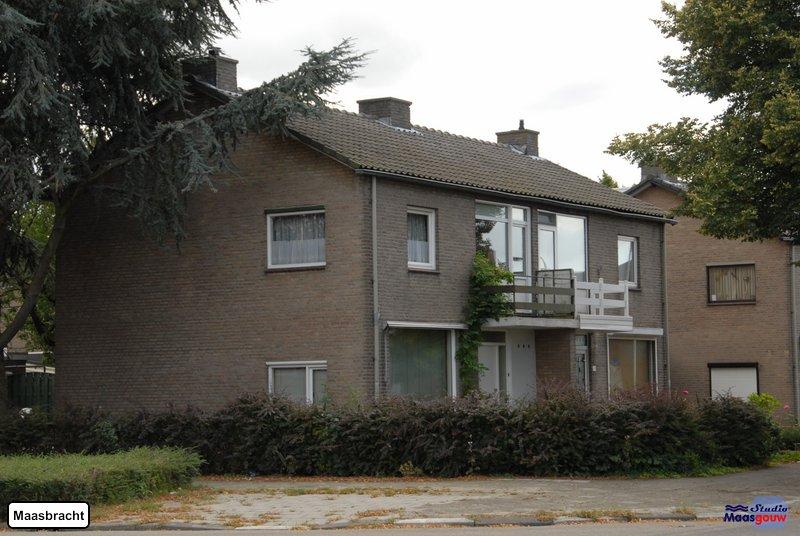 maasbracht-gebouwen-200908384