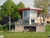 maasbracht-20090426003