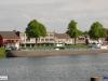 maasbracht-20090426005