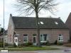 maasbracht-20120331109