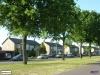 maasbracht-20120526024