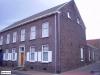 maasbracht-gebouwen-200906008