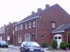 maasbracht-gebouwen-200906015