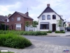 maasbracht-gebouwen-200906024