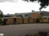 maasbracht-gebouwen-200908072