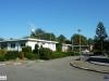 maasbracht-gebouwen-20111016003