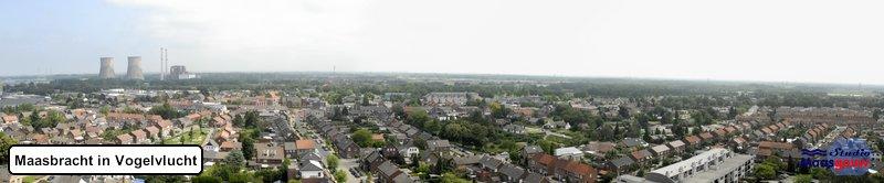 maasbracht-20110626001
