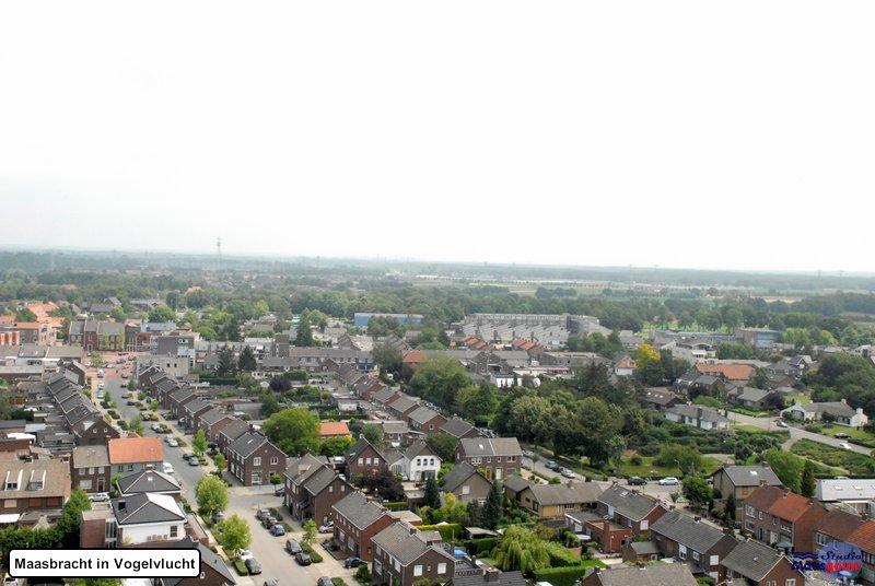 maasbracht-in-vogelvlucht-20110626059