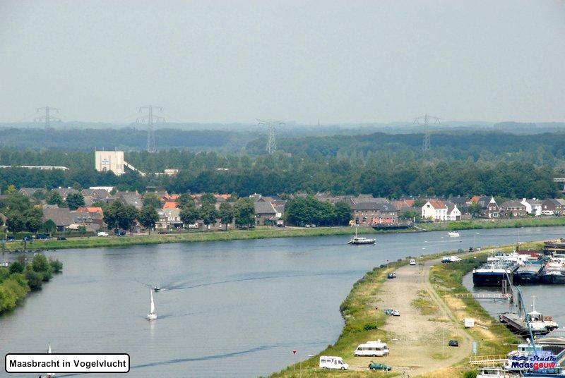 maasbracht-in-vogelvlucht-20110626079