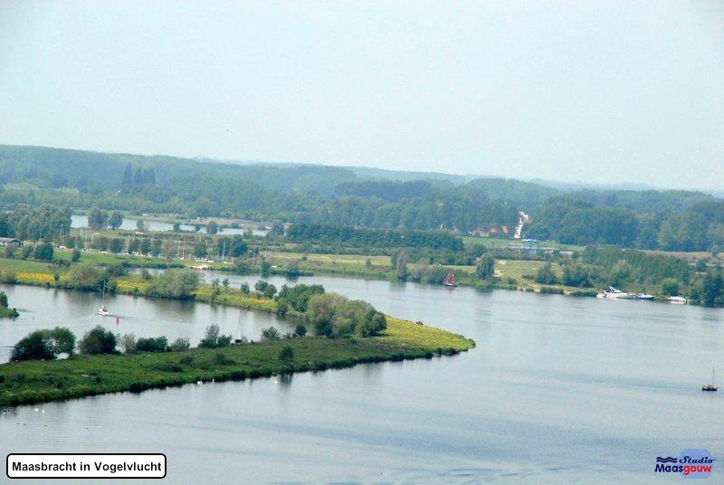 maasbracht-in-vogelvlucht-20110626095