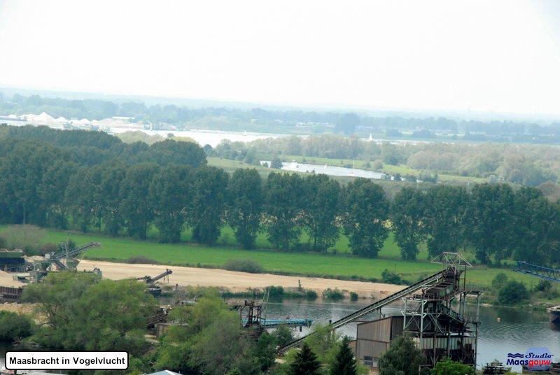 maasbracht-in-vogelvlucht-20110626101