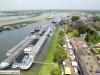 maasbracht-in-vogelvlucht-20110626063