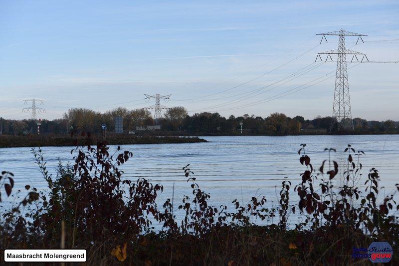 maasbracht-molengreend-20181106016