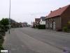 maasbracht-200304002