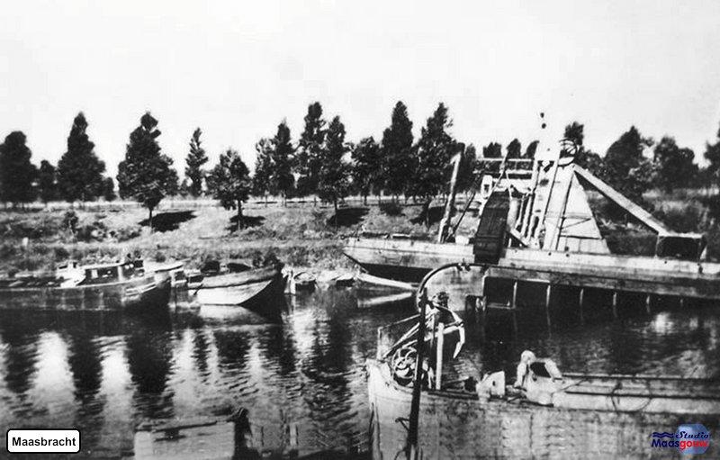 maasbracht-voor-1970027