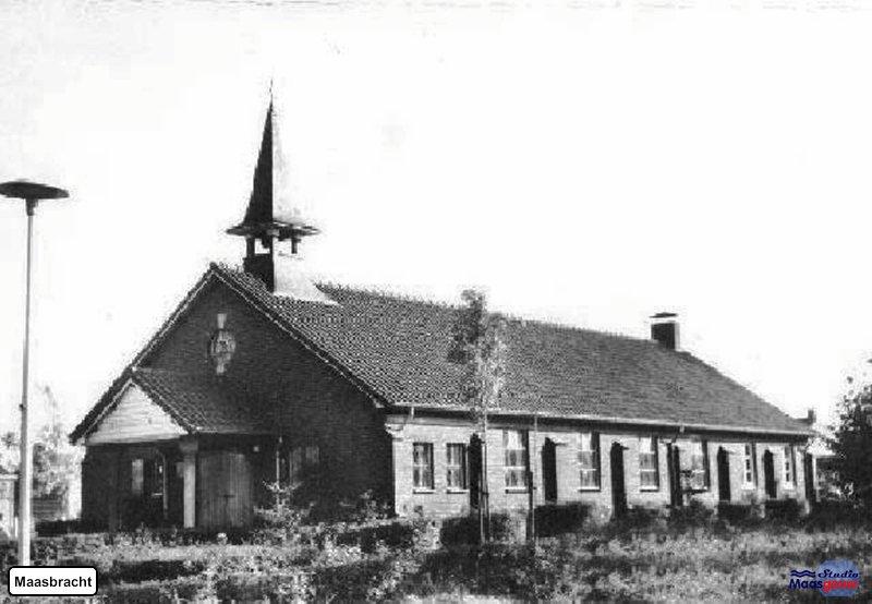 maasbracht-voor-1970033