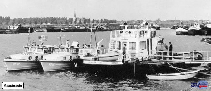 maasbracht-voor-1970044