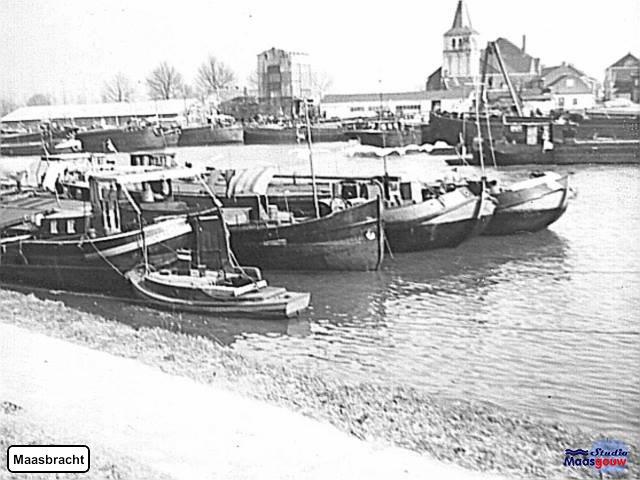 maasbracht-voor-1970104