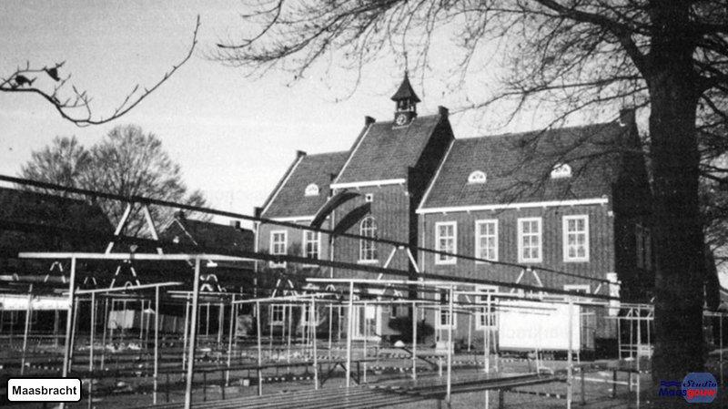 maasbracht-voor-1970106