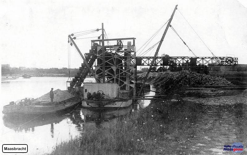 maasbracht-voor-1970129