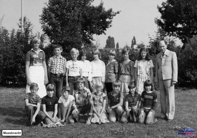 maasbracht-voor-1970137