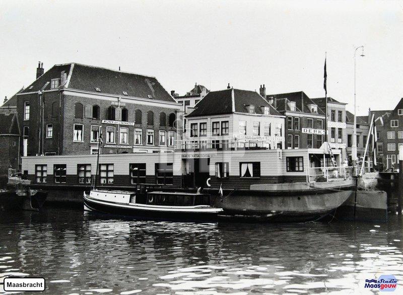 maasbracht-voor-1970148