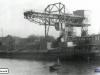 maasbracht-voor-1970115
