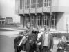 maasbracht-voor-1970136