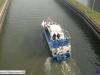 maasbracht-waterprocessie-200910011