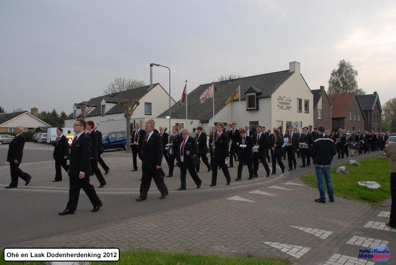 maasgouw-ohe-en-laak-dodenherdenking-20120504021