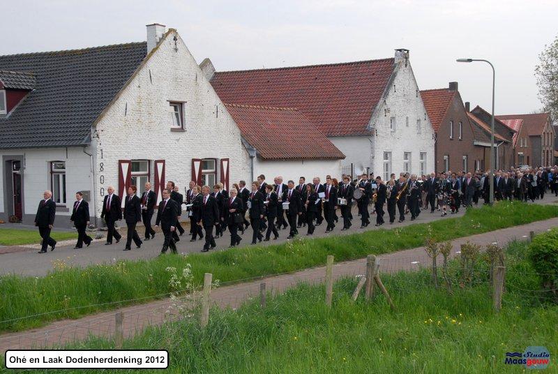 maasgouw-ohe-en-laak-dodenherdenking-20120504025