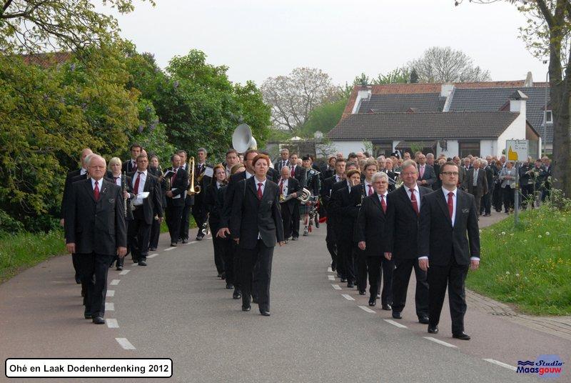 maasgouw-ohe-en-laak-dodenherdenking-20120504028