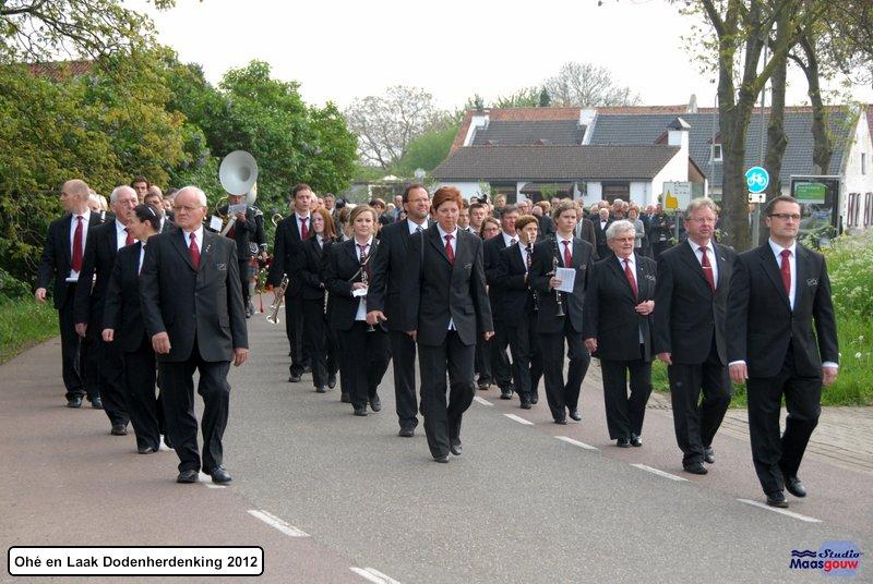 maasgouw-ohe-en-laak-dodenherdenking-20120504029