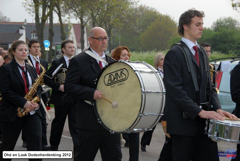 maasgouw-ohe-en-laak-dodenherdenking-20120504032