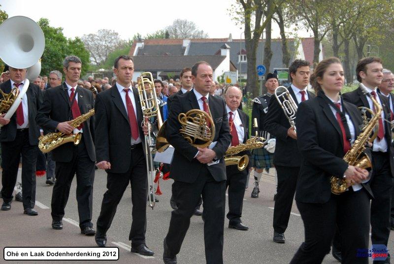 maasgouw-ohe-en-laak-dodenherdenking-20120504033