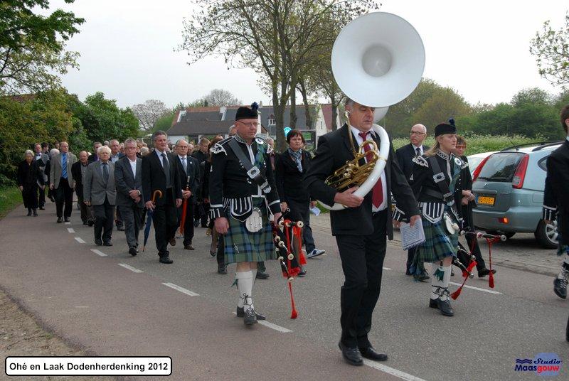 maasgouw-ohe-en-laak-dodenherdenking-20120504034