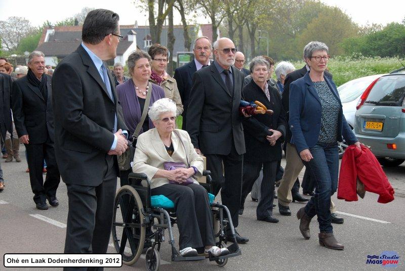 maasgouw-ohe-en-laak-dodenherdenking-20120504042