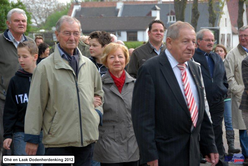 maasgouw-ohe-en-laak-dodenherdenking-20120504044