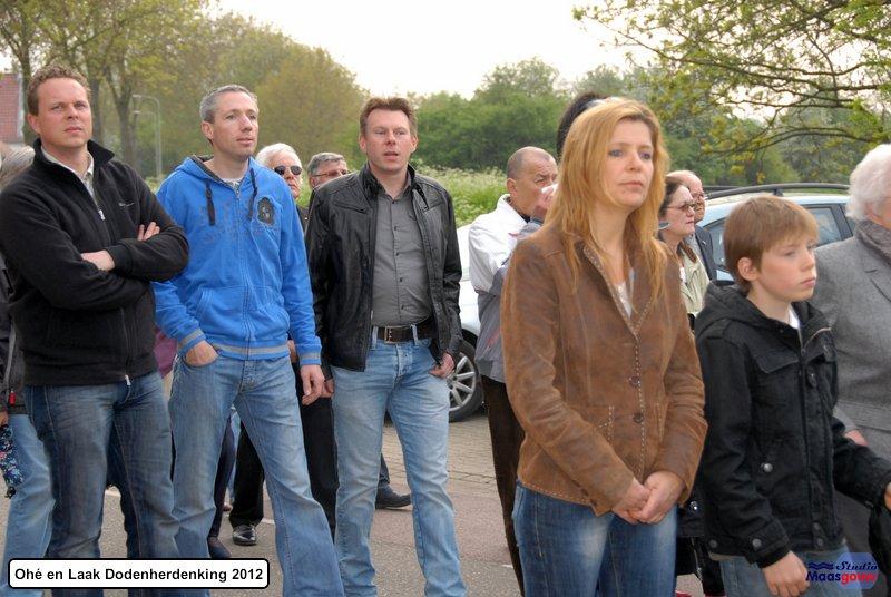 maasgouw-ohe-en-laak-dodenherdenking-20120504046