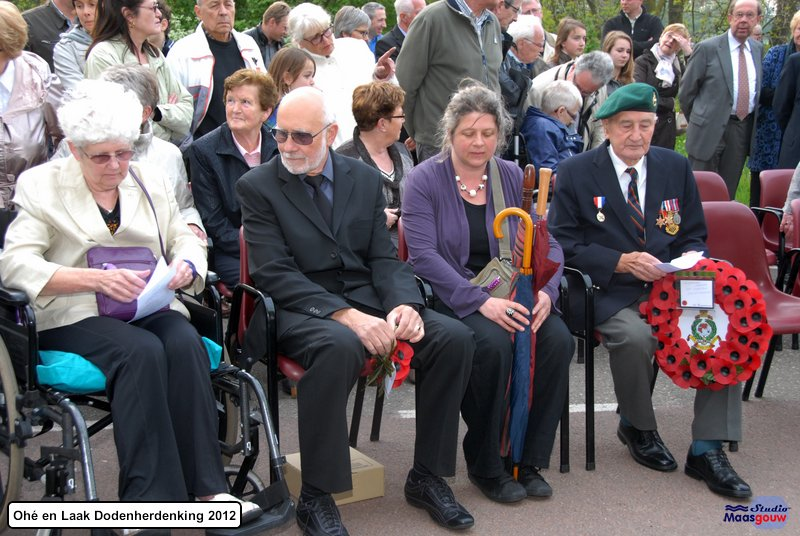 maasgouw-ohe-en-laak-dodenherdenking-20120504049