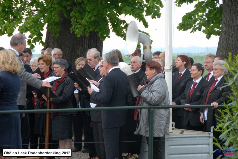 maasgouw-ohe-en-laak-dodenherdenking-20120504057
