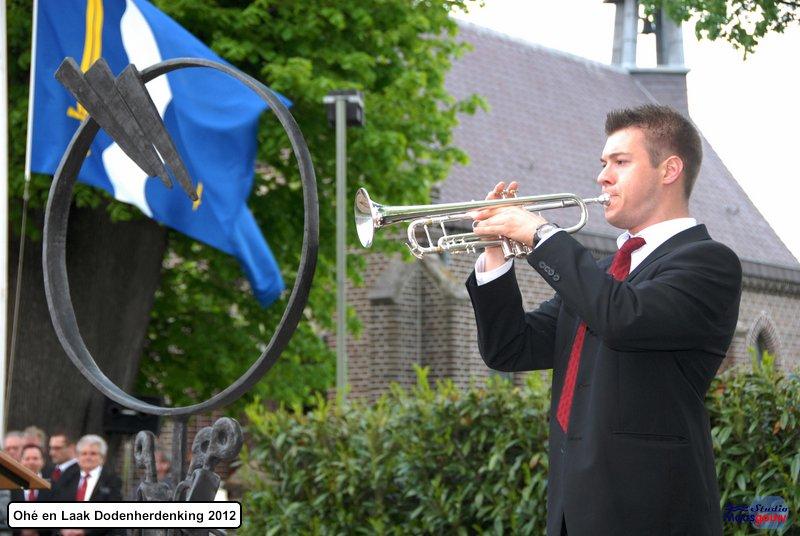 maasgouw-ohe-en-laak-dodenherdenking-20120504066