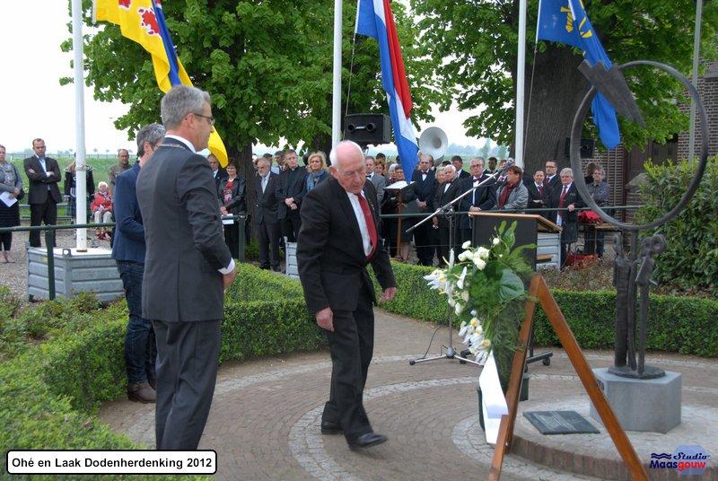 maasgouw-ohe-en-laak-dodenherdenking-20120504076
