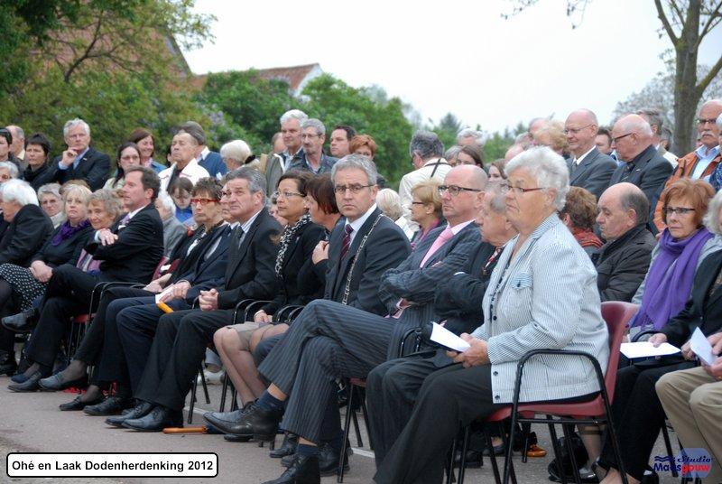 maasgouw-ohe-en-laak-dodenherdenking-20120504078