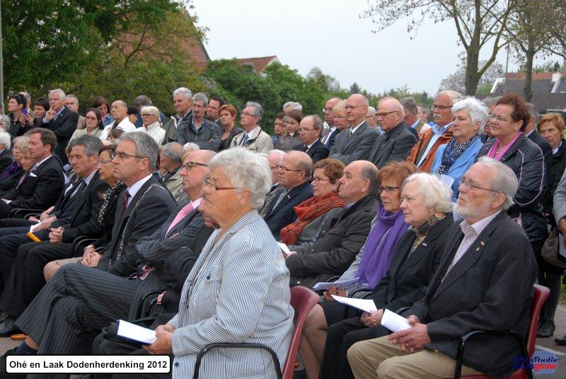 maasgouw-ohe-en-laak-dodenherdenking-20120504083