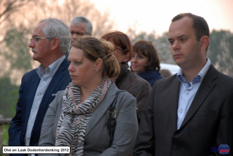 maasgouw-ohe-en-laak-dodenherdenking-20120504090