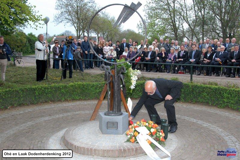 maasgouw-ohe-en-laak-dodenherdenking-20120504094