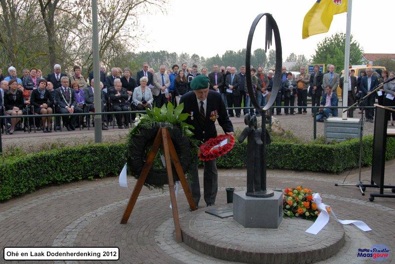 maasgouw-ohe-en-laak-dodenherdenking-20120504098
