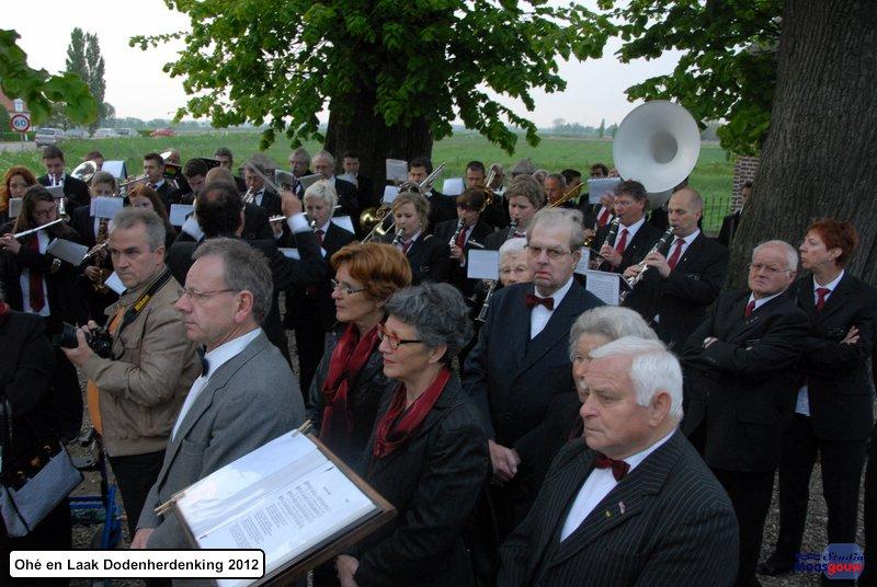 maasgouw-ohe-en-laak-dodenherdenking-20120504126