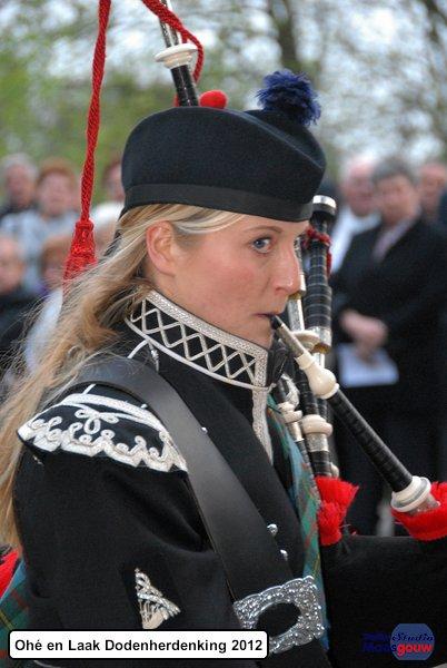 maasgouw-ohe-en-laak-dodenherdenking-20120504129